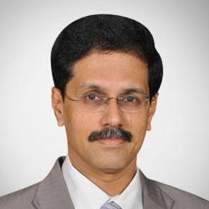 Dr A Sivakumar